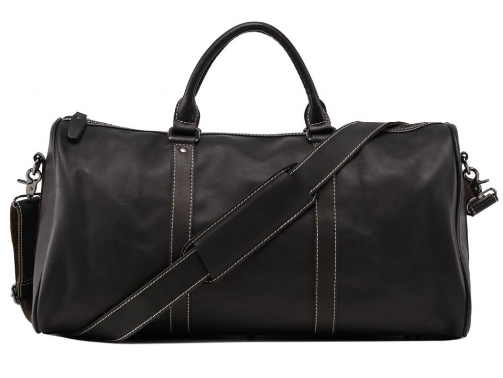 Дорожная сумка Tiding Bag Nm15-0739AR - Royalbag