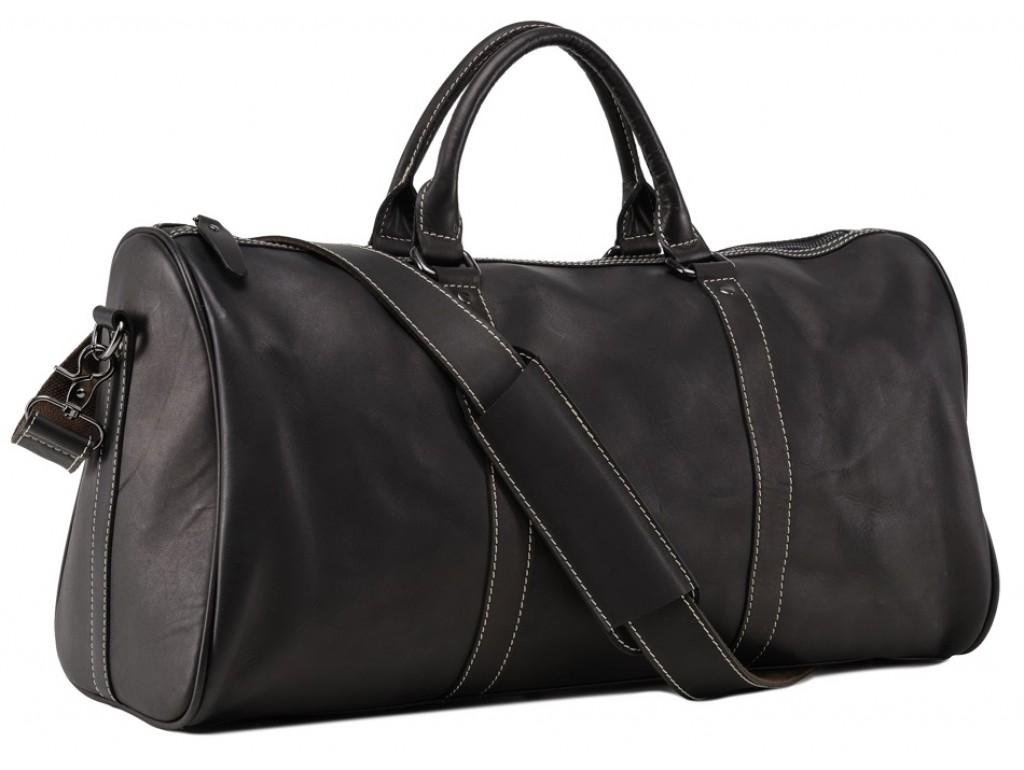 Дорожная сумка Tiding Bag Nm15-0739AR - Royalbag Фото 1