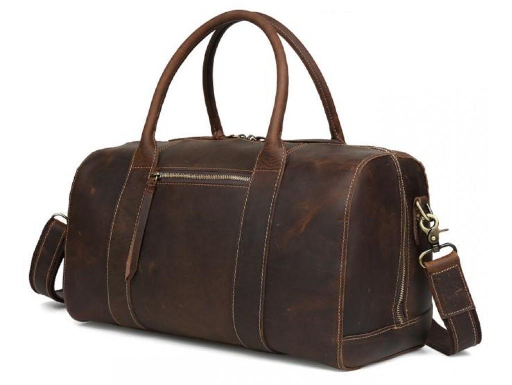 Сумка TIDING BAG T3070 - Royalbag Фото 1
