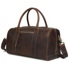 Сумка TIDING BAG T3070 - Royalbag Фото 2