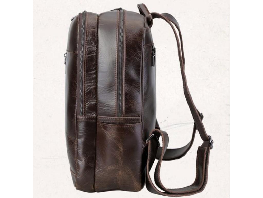 Рюкзак TIDING BAG T3159 - Royalbag