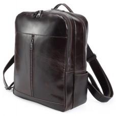 Рюкзак TIDING BAG T3159 - Royalbag Фото 2