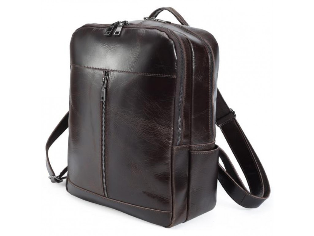 Рюкзак TIDING BAG T3159 - Royalbag Фото 1