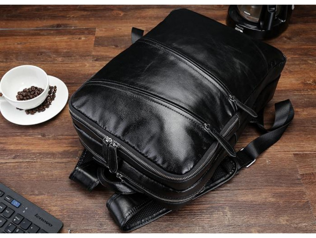 Рюкзак TIDING BAG T3173 - Royalbag
