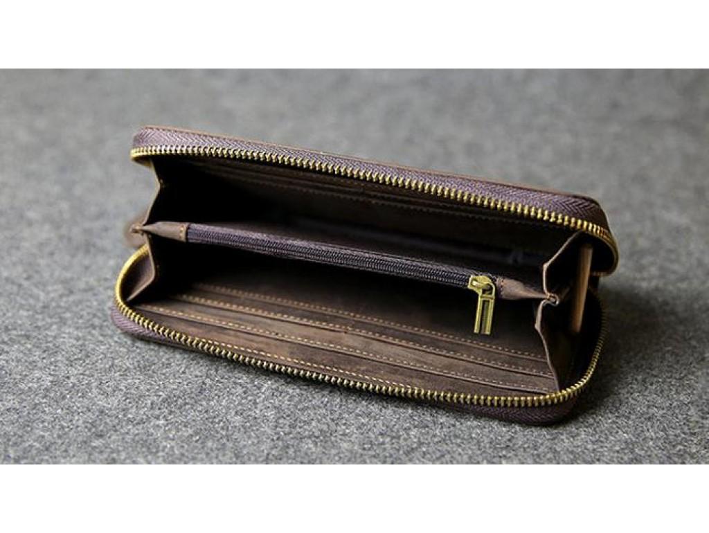 Клатч Tiding Bag t4007 - Royalbag