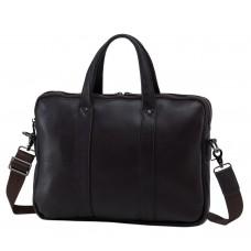 Сумка для ноутбука Tiding Bag 201DB - Royalbag Фото 2