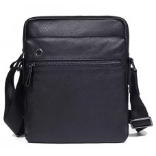 Мессенджер Tiding Bag 8716A - Royalbag