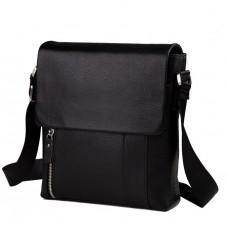 Мессенджер Tiding Bag M1001-1A