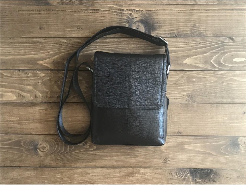 Мессенджер Tiding Bag M1506A