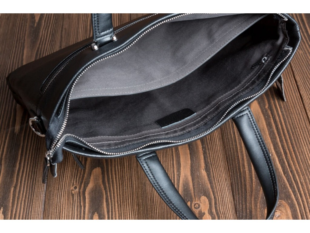 Сумка TIDING BAG M5839-3A - Royalbag