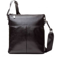 Мессенджер TIDING BAG M6969-1A - Royalbag Фото 2