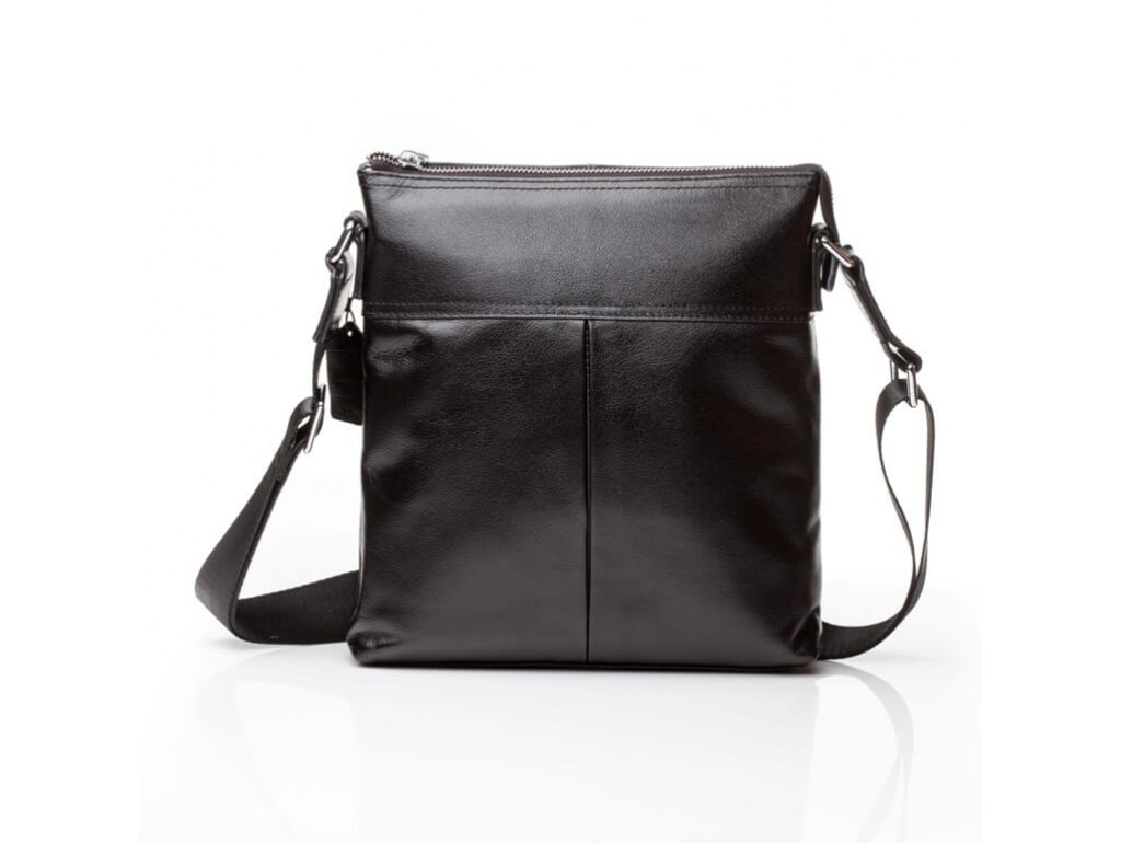 Мессенджер TIDING BAG M6969-1A - Royalbag