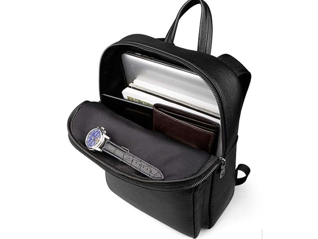 Рюкзак Tiding Bag M7039A
