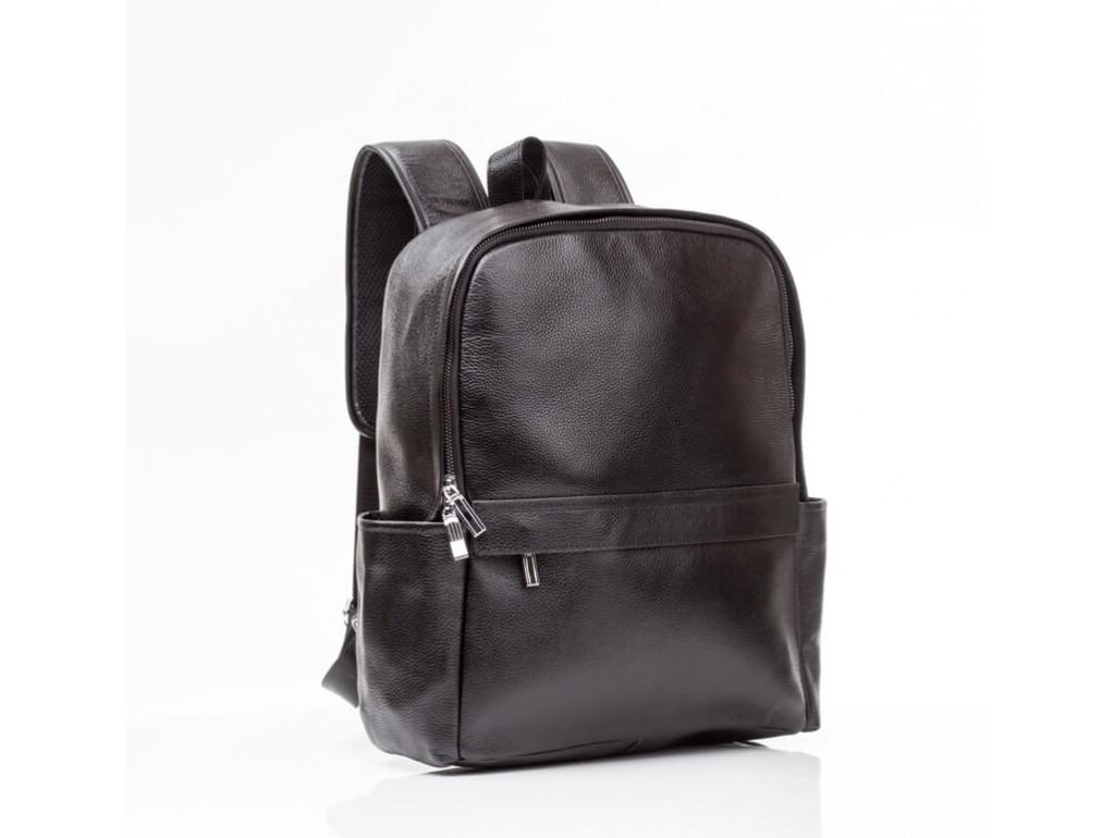 Рюкзак кожаный TIDING BAG M7807A - Royalbag