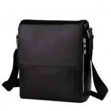 Мессенджер Tiding Bag M8009-3A