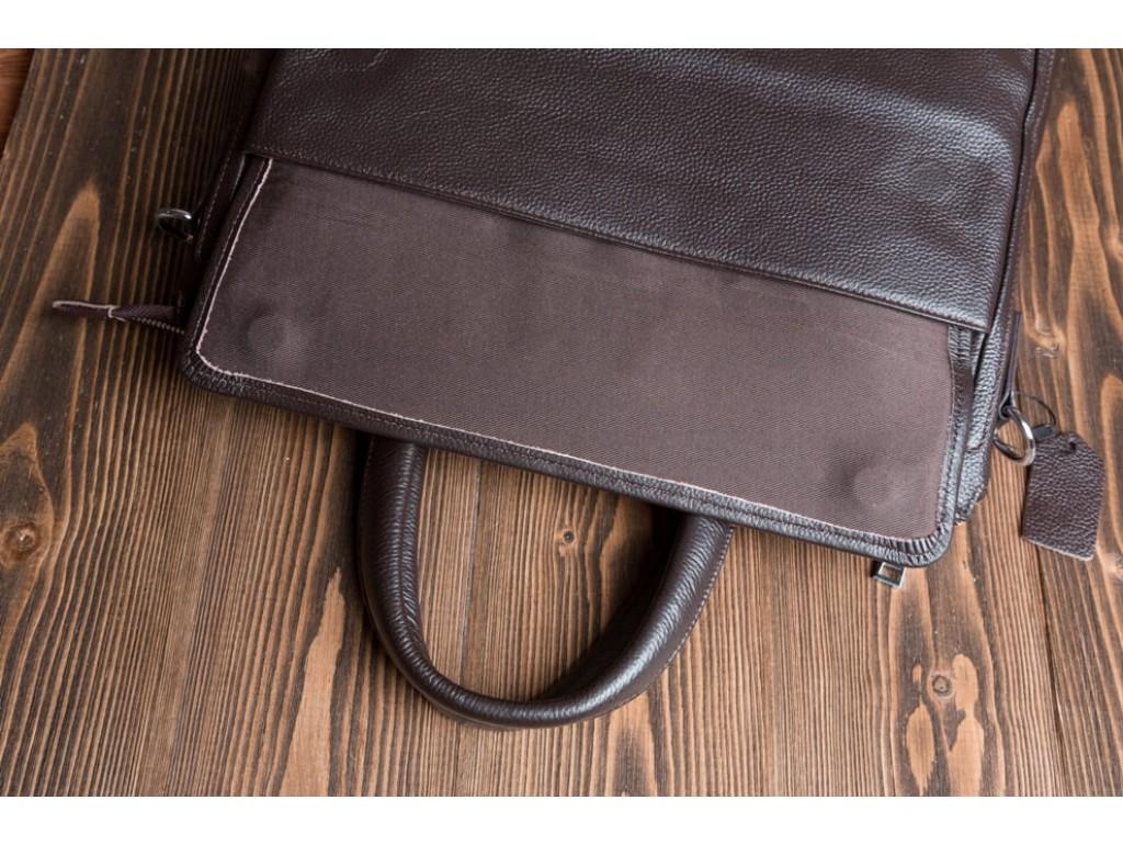 Сумка TIDING BAG M9805-3C - Royalbag