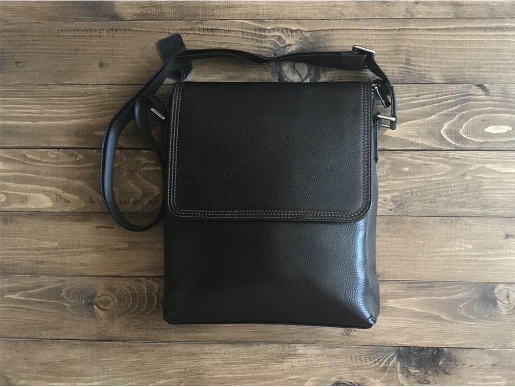 Мессенджер Tiding Bag M9806-1A
