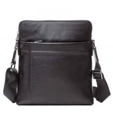 Мессенджер TIDING BAG M9816A - Royalbag Фото 2