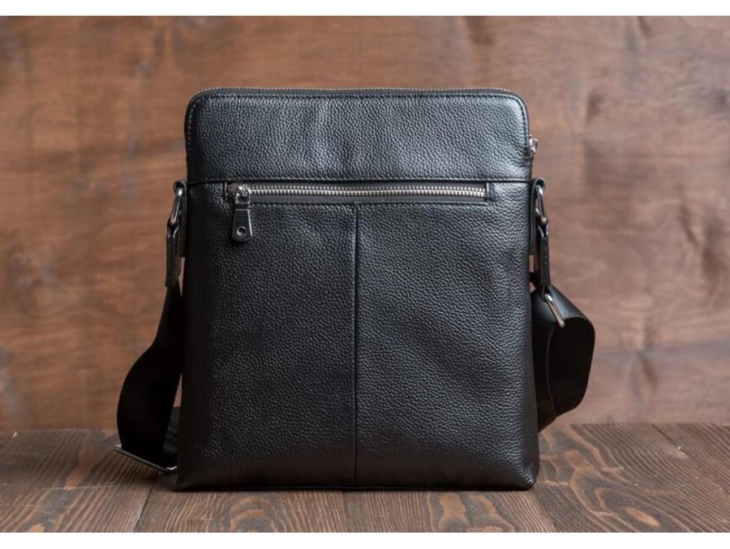 Мессенджер TIDING BAG M9816A - Royalbag