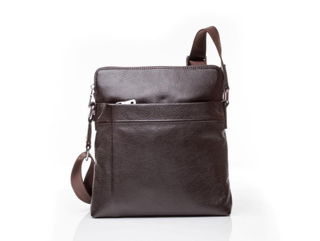 Мессенджер TIDING BAG M9816C - Royalbag