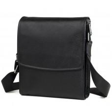 Мессенджер Tiding Bag M9833A