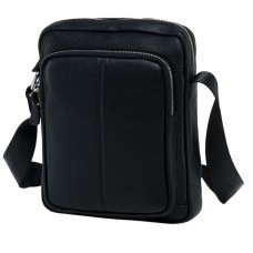 Мессенджер Tiding Bag NA50-069A