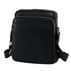Мессенджер TIDING BAG NA50-2028A