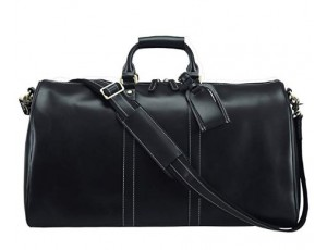 Сумка Tiding Bag Nm15-0739A - Royalbag