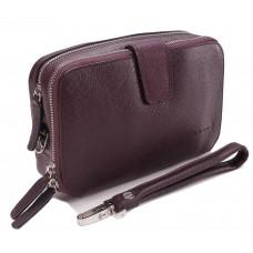 Клатч Tifenis TF68570C - Royalbag