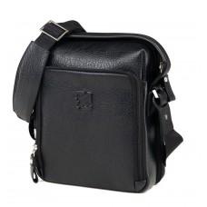 Мессенджер Tifenis TF68578A - Royalbag