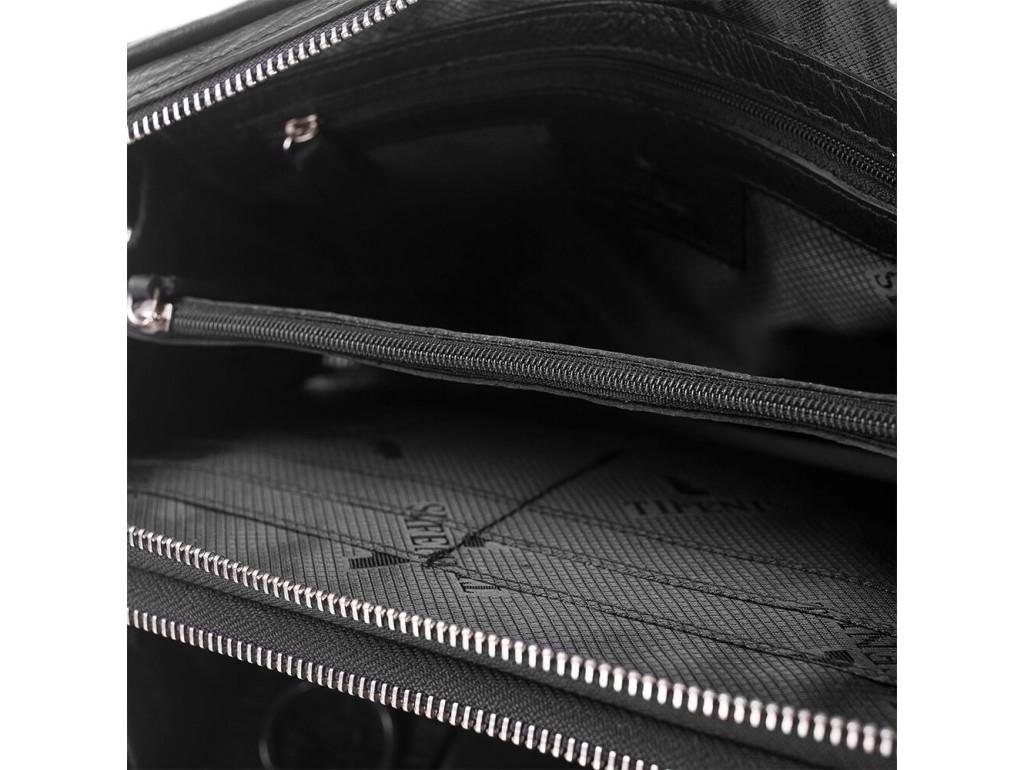 Клатч Tifenis TF69150A - Royalbag