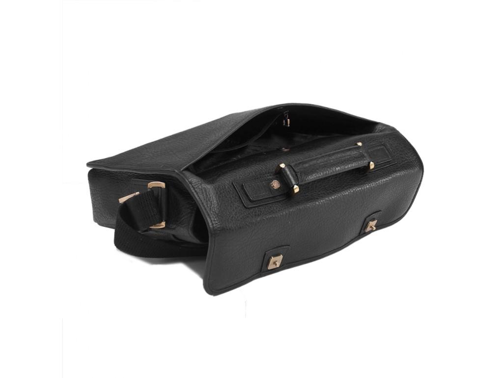Портфель Tifenis TF69181A - Royalbag