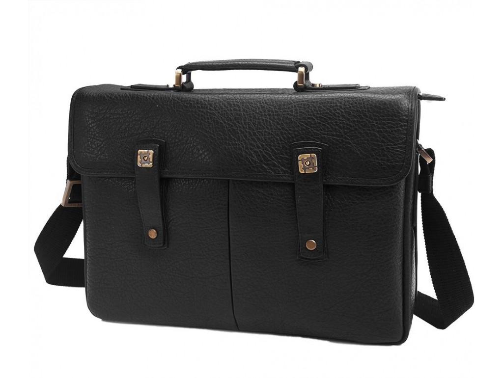 Портфель Tifenis TF69181A - Royalbag Фото 1