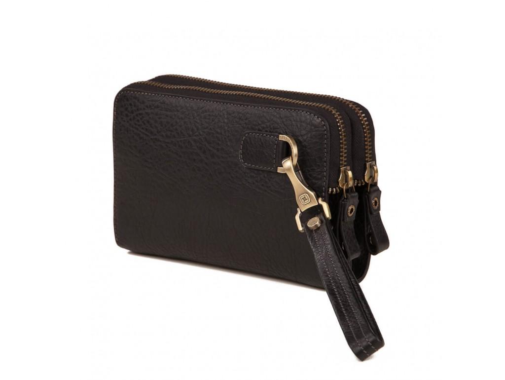 Клатч Tifenis TF69412A - Royalbag