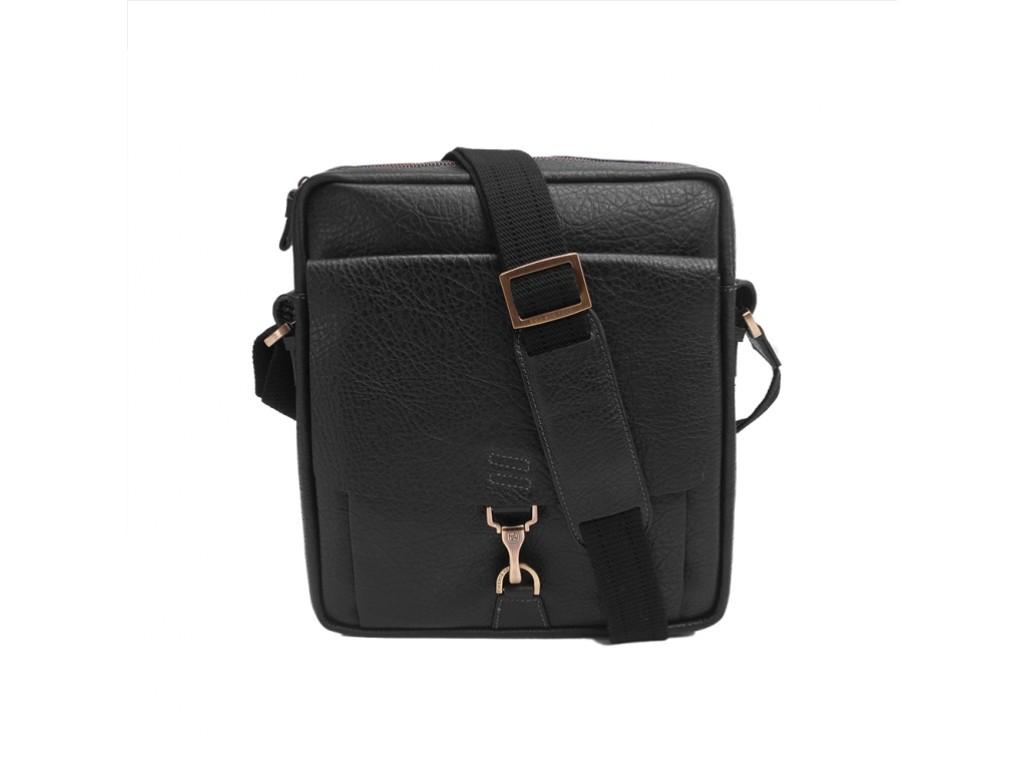 Мессенджер Tifenis TF69575A - Royalbag