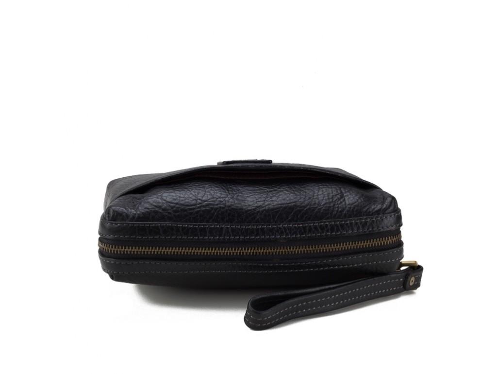 Клатч Tifenis TF69833-1A - Royalbag