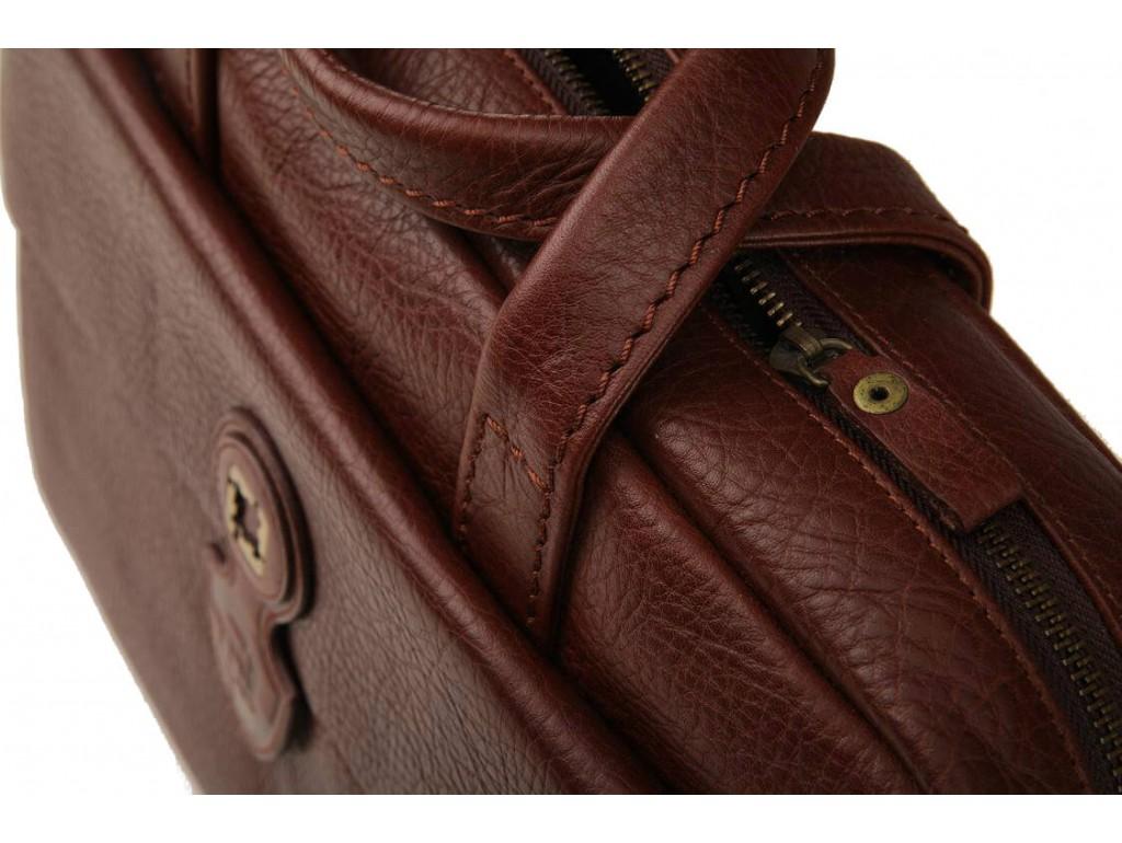 Сумка Tifenis TF69835-6C - Royalbag