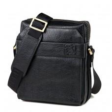 Мессенджер Tifenis TF69856-5A - Royalbag