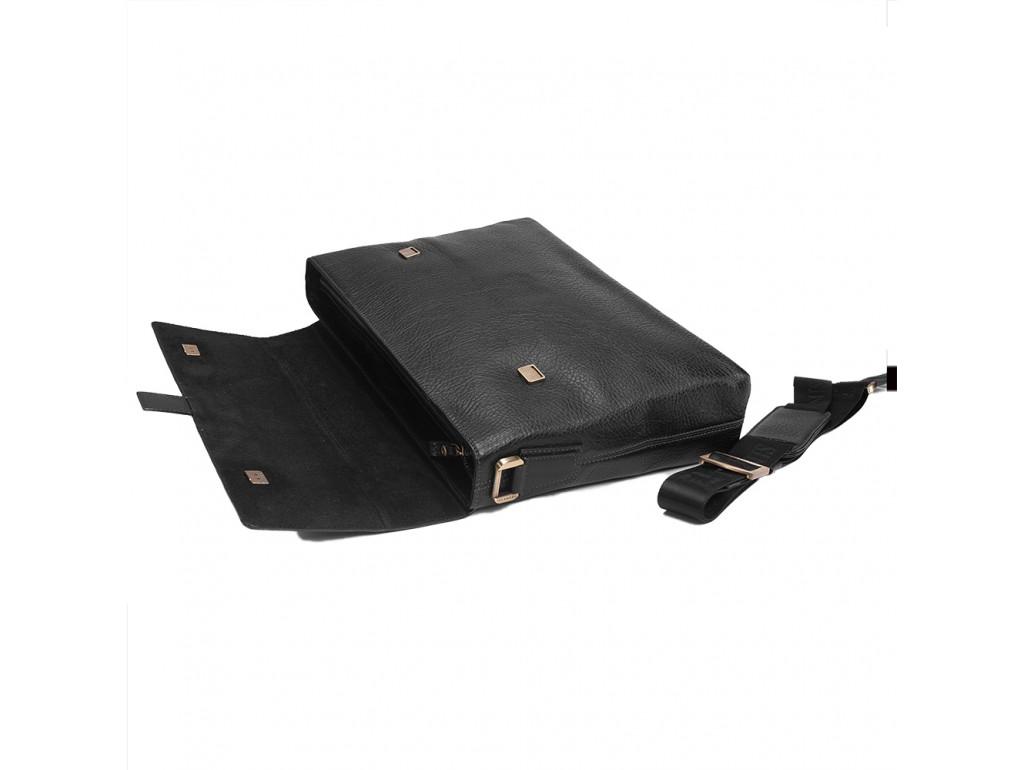 Портфель Tifenis Tf69953-3A - Royalbag
