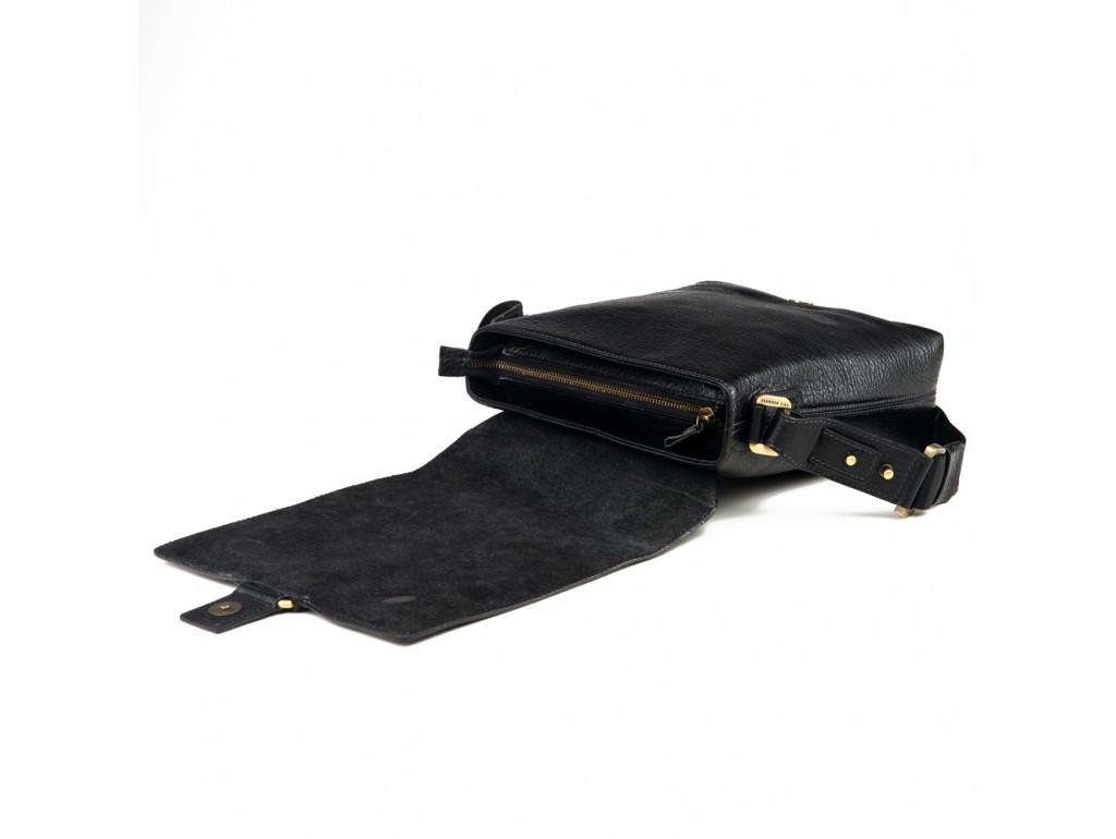 Мессенджер Tifenis TF69962-1A - Royalbag