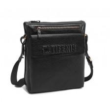 Мессенджер Tifenis Tf69978-1A - Royalbag