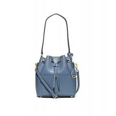 Женская сумка MK-3014BL - Royalbag Фото 2
