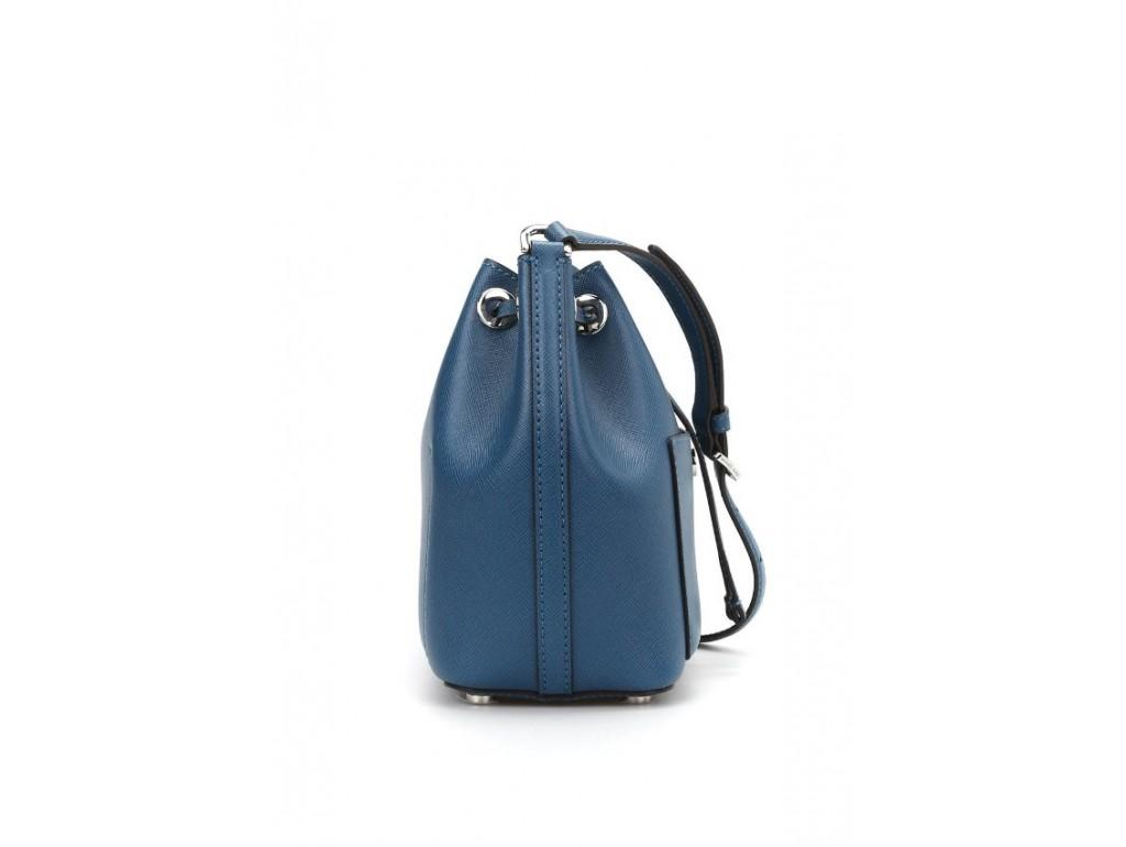 Женская сумка MK-3014BL - Royalbag
