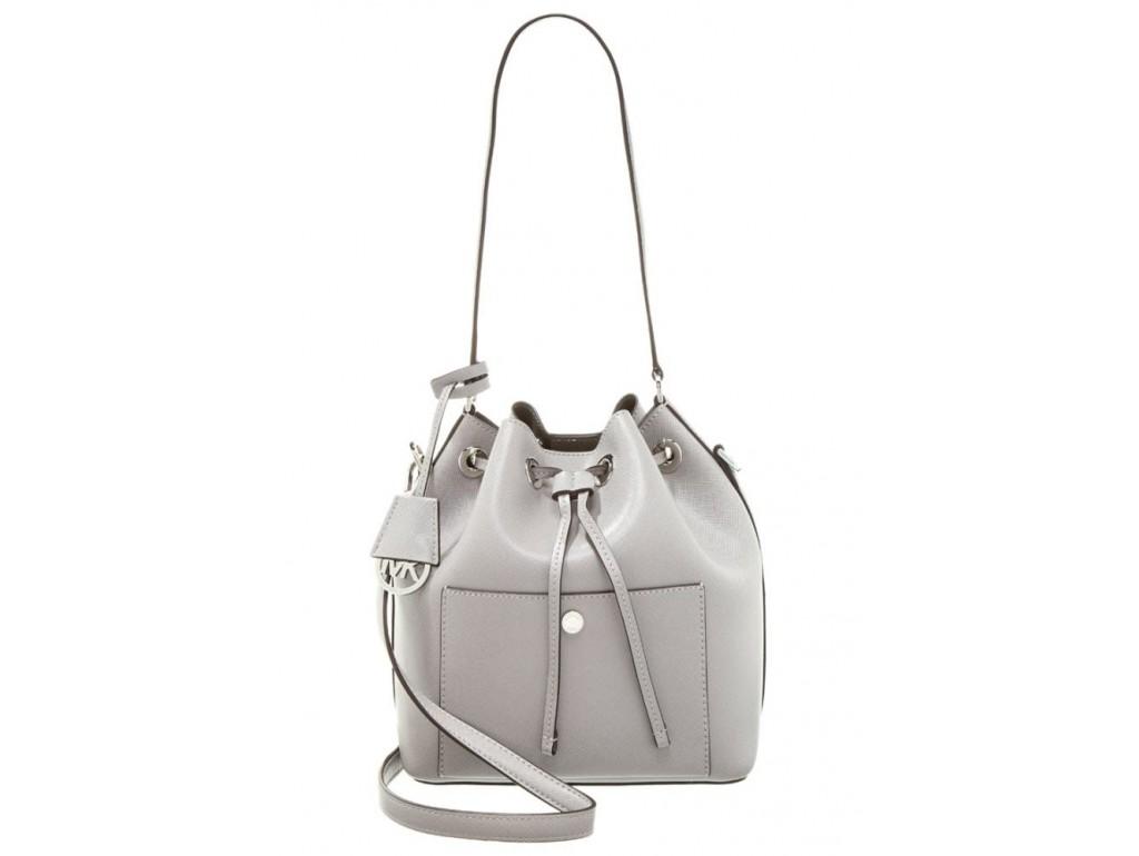Женская сумка MK-3014G - Royalbag Фото 1