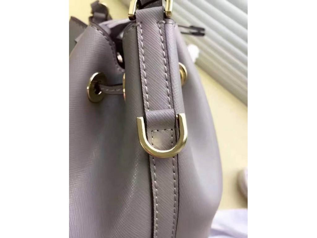 Женская сумка MK-3014G - Royalbag