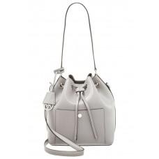 Женская сумка MK-3014G - Royalbag Фото 2