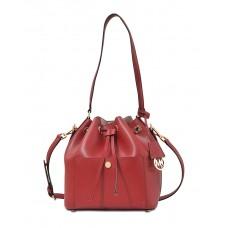 Женская сумка MK-3014R - Royalbag Фото 2