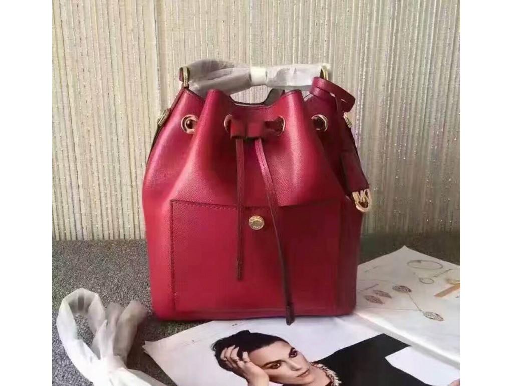 Женская сумка MK-3014R - Royalbag