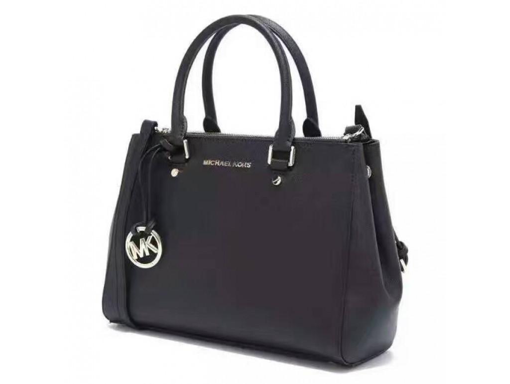 Женская сумка MK-3027A - Royalbag Фото 1