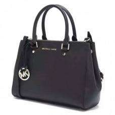 Женская сумка MK-3027A - Royalbag Фото 2